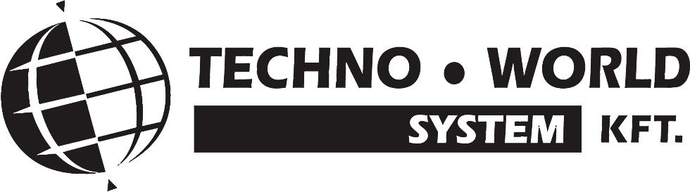 TECHNOWORLD